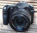 Sony Cyber Shot RX10 II (4)