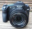Sony Cyber Shot RX10 II (5)