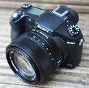 Sony Cyber Shot RX10 II (6)