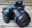 Sony Cyber Shot RX10 II (7)