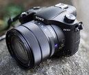 "Sony RX10 Mark IV (1) | <a target=""_blank"" href=""https://www.magezinepublishing.com/equipment/images/equipment/Cybershot-RX10-IV-6561/highres/Sony-RX10-Mark-IV-1_1506697917.jpg"">High-Res</a>"