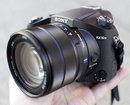 "Sony RX10 Mark IV (2) | <a target=""_blank"" href=""https://www.magezinepublishing.com/equipment/images/equipment/Cybershot-RX10-IV-6561/highres/Sony-RX10-Mark-IV-2_1506697937.jpg"">High-Res</a>"
