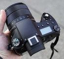 "Sony RX10 Mark IV (5) | <a target=""_blank"" href=""https://www.magezinepublishing.com/equipment/images/equipment/Cybershot-RX10-IV-6561/highres/Sony-RX10-Mark-IV-5_1506698000.jpg"">High-Res</a>"