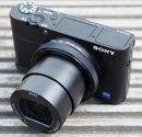 Sony Cyber Shot RX100 IV (2)