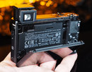 Sony Cyber Shot RX100 V Hands On (7)