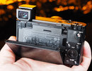 Sony Cyber Shot RX100 V Hands On (8)