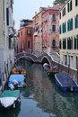 Venice | 1/60 sec | f/4.0 | 19.4 mm | ISO 250