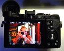 Sony Cyber Shot RX1R MarkII Playback