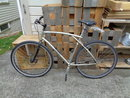 Bike | 1/100 sec | f/3.3 | 4.5 mm | ISO 80