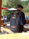Jacket | 1/160 sec | f/4.5 | 10.9 mm | ISO 80