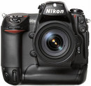 "Nikon D2H | <a target=""_blank"" href=""https://www.magezinepublishing.com/equipment/images/equipment/D2H-3465/highres/nikond2hjpg_1310120598.jpg"">High-Res</a>"