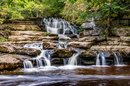 "East Gill Waterfall | <a target=""_blank"" href=""https://www.magezinepublishing.com/equipment/images/equipment/D2Xs-1344/highres/phpYPHlyd_1478285728.jpg"">High-Res</a>"