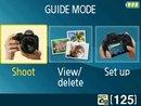 "D3200 G Info E | <a target=""_blank"" href=""https://www.magezinepublishing.com/equipment/images/equipment/D3200-4117/highres/D3200GInfoE_1334787629.jpg"">High-Res</a>"