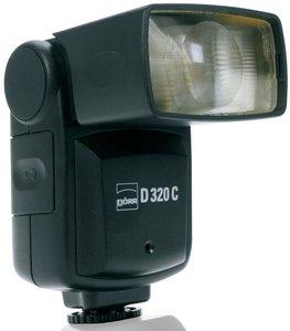 D320C