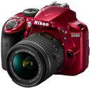 "| <a target=""_blank"" href=""https://www.magezinepublishing.com/equipment/images/equipment/D3400-6180/highres/Nikon-D3400-red_1471421991.jpg"">High-Res</a>"