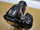 "Nikon D3500 (3) | <a target=""_blank"" href=""https://www.magezinepublishing.com/equipment/images/equipment/D3500-6979/highres/Nikon-D3500-3_1538098177.jpg"">High-Res</a>"