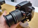 "Nikon D3500 (4) | <a target=""_blank"" href=""https://www.magezinepublishing.com/equipment/images/equipment/D3500-6979/highres/Nikon-D3500-4_1538098145.jpg"">High-Res</a>"