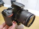 "Nikon D3500 (5) | <a target=""_blank"" href=""https://www.magezinepublishing.com/equipment/images/equipment/D3500-6979/highres/Nikon-D3500-5_1538098505.jpg"">High-Res</a>"