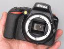 "Nikon D3500 (9) | <a target=""_blank"" href=""https://www.magezinepublishing.com/equipment/images/equipment/D3500-6979/highres/Nikon-D3500-9_1540548053.jpg"">High-Res</a>"