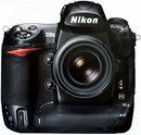 Nikon D3x