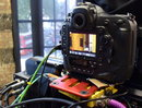 "Nikon D4 London Live MRMC Robotics (4) | <a target=""_blank"" href=""https://www.magezinepublishing.com/equipment/images/equipment/D4-3740/highres/Nikon-D4-London-Live-MRMC-Robotics-4_1403888179.jpg"">High-Res</a>"