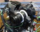 "Nikon D4 London Live MRMC Robotics (5) | <a target=""_blank"" href=""https://www.magezinepublishing.com/equipment/images/equipment/D4-3740/highres/Nikon-D4-London-Live-MRMC-Robotics-5_1403888195.jpg"">High-Res</a>"