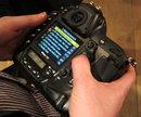 "Nikon D4 | <a target=""_blank"" href=""https://www.magezinepublishing.com/equipment/images/equipment/D4-3740/highres/nikond4digitalslrhandson-13_1325816442.jpg"">High-Res</a>"