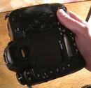 "Nikon D4 | <a target=""_blank"" href=""https://www.magezinepublishing.com/equipment/images/equipment/D4-3740/highres/nikond4digitalslrhandson-1_1325815905.jpg"">High-Res</a>"