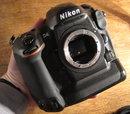 "Nikon D4 | <a target=""_blank"" href=""https://www.magezinepublishing.com/equipment/images/equipment/D4-3740/highres/nikond4digitalslrhandson-22_1325817000.jpg"">High-Res</a>"