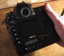 "Nikon D4 | <a target=""_blank"" href=""https://www.magezinepublishing.com/equipment/images/equipment/D4-3740/highres/nikond4digitalslrhandson-23_1325817046.jpg"">High-Res</a>"