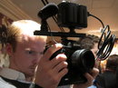 "Nikon D4 | <a target=""_blank"" href=""https://www.magezinepublishing.com/equipment/images/equipment/D4-3740/highres/nikond4digitalslrhandson-2_1325815941.jpg"">High-Res</a>"