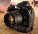 "Nikon D4 | <a target=""_blank"" href=""https://www.magezinepublishing.com/equipment/images/equipment/D4-3740/highres/nikond4digitalslrhandson-6_1325816139.jpg"">High-Res</a>"