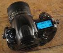 "Nikon D4 | <a target=""_blank"" href=""https://www.magezinepublishing.com/equipment/images/equipment/D4-3740/highres/nikond4digitalslrhandson-9_1325816298.jpg"">High-Res</a>"