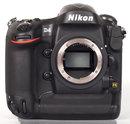"Nikon D4 Front Lens Off Large | <a target=""_blank"" href=""https://www.magezinepublishing.com/equipment/images/equipment/D4-3740/highres/nikond4frontlensofflarge_1331817381.jpg"">High-Res</a>"