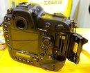 Nikon D4s (1) (Custom)