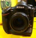 Nikon D4s (10) (Custom)