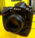 Nikon D4s (11) (Custom)
