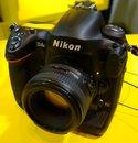 Nikon D4s (12) (Custom)