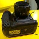 Nikon D4s (13) (Custom)