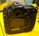 Nikon D4s (2) (Custom)