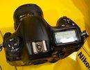 Nikon D4s (3) (Custom)