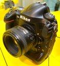 Nikon D4s (4) (Custom)