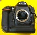 Nikon D4s (5) (Custom)