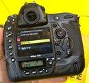 Nikon D4s (7) (Custom)