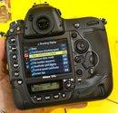 Nikon D4s (8) (Custom)
