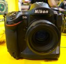 Nikon D4s (9) (Custom)