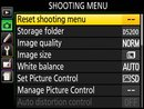 "D5200 LCD Menu E | <a target=""_blank"" href=""https://www.magezinepublishing.com/equipment/images/equipment/D5200-4931/highres/D5200_LCD_menu_E_1352137550.jpg"">High-Res</a>"