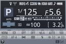 "D5300 LCD Info E 1 | <a target=""_blank"" href=""https://www.magezinepublishing.com/equipment/images/equipment/D5300-5314/highres/D5300_LCD_info_E_1_1381969374.jpg"">High-Res</a>"