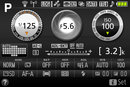 "D5300 LCD Info E 2 | <a target=""_blank"" href=""https://www.magezinepublishing.com/equipment/images/equipment/D5300-5314/highres/D5300_LCD_info_E_2_1381969377.jpg"">High-Res</a>"
