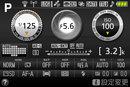 "D5300 LCD Info J 2 | <a target=""_blank"" href=""https://www.magezinepublishing.com/equipment/images/equipment/D5300-5314/highres/D5300_LCD_info_J_2_1381969381.jpg"">High-Res</a>"